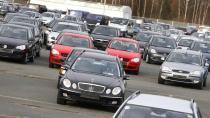 İkinci el otomobilde pazarın durumu
