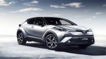 Toyota'dan test sürüşü indirimi
