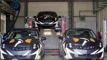 Hyundai'den yerli otomobile destek