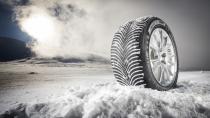 Michelin lastikleri kazandırmaya devam ediyor