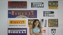 Pirelli'de büyük değişim!