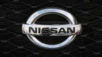 Nissan'dan global başarı!