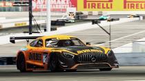 Lastik üreticisi Pirelli rekabeti video oyunlarına taşıyor!