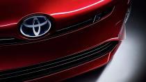 Toyota bazı modellerinin üstünü çizecek!