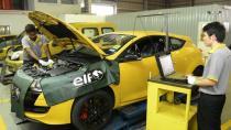 Renault ve Dacia'dan kışa özel kampanya!