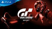Motorsporu meraklılarının beklediği Gran Turismo çıktı!