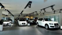 Otomobil pazarı yükselişe geçti!