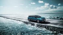 Peugeot'dan kaçırılmayacak Kasım fırsatları