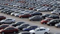 Kur zammı otomobil fiyatlarını yükseltti