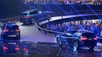 Dünyanın en değerli 15 otomobil markası