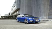 Yeni Peugeot 308 Türkiye'de satışa sunuldu