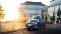 Toyota'da indirimli test sürüş günleri başlıyor
