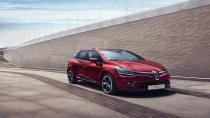 Renault'dan Aralık ayı avantajları