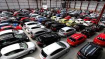 Cardata en ucuz sıfır otomobilleri listeledi
