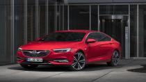 Opel'i satın alan Peugeot parasını geri istiyor!