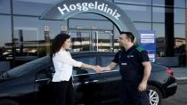 Euromaster Türktelekom müşterilerine indirim sunuyor