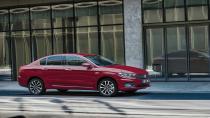Fiat'ta yılın son indirimi devam ediyor