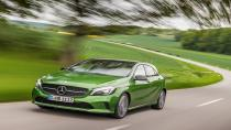 Mercedes-Benz Türk'ten 2017'nin son fırsatları