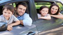 Karşınızda En İyi Aile Otomobilleri