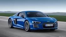 Audi'den Z ve Y kuşağına özel işveren araştırması