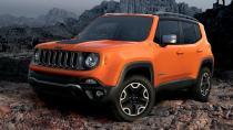 Jeep'ten Yılın Fırsatı!