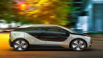 BMW 2017'deki hedefini 12 Gün Erken Tutturdu