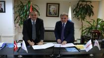 Toyota otomotiv sanayi Türkiye ve Sakarya Üniversitesi 5 yıl daha birlikte