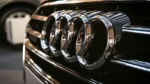 Audi'den bir geri çağırma daha
