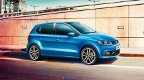 Volkswagen'in iki modeline yeni motor