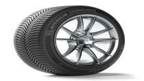 Michelin aşınmış lastiklerle gerçekleşen test şampiyonu