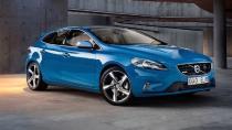 Volvo yeni nesil V40 ile hatchback sınıfına yeni bir boyut getirebilir