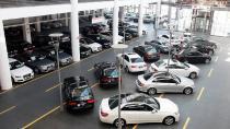 Yeni ÖTV düzenlemesi sıfır otomobillerde fiyat avantajı getirdi