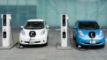 Elektrikli otomobil bir milyon kişiye istihdam sağlayacak.