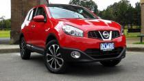 Nissan 2017 satışlarıyla kendi rekorunu kırdı