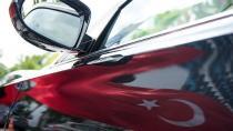 Bakan Özlü yerli otomobil ile ilgili açıklamada bulundu