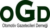 Türkiye'de Yılın Otomobili 2018 start aldı!