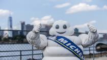 Michelin ve Sumitomo Corporation, ''NTW'' adında ortak bir şirket kuruyor