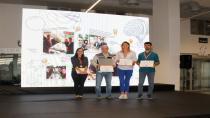MAN Türkiye'de 'Y' kuşağı çalışanlar, üst düzey yöneticilere mentorluk yaptı