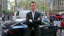 Elon Musk 10 yıllık Tesla planını yayınlandı