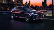 Lexus En Sorunsuz Otomobil Üreten Marka Oldu.