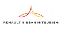 Renault - Nissan - Mitsubishi 2017'de satış rekoru kırdı