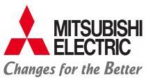 Mitsubishi Electric yapay zeka teknolojisi ile geleceğin aynasız otomobillerine özel kamera geliştirdi