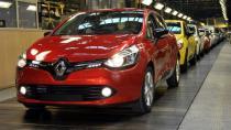 Sıfır otomobil alımını arttırmak için ÖTV'de indirime gidiliyor