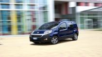 Fiat'tan Ticari Modellerde Şubat Fırsatları!