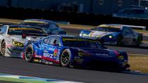Subaru'nun 2018 motorsporları aktiviteleri  belli oldu