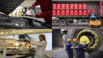 Shell 11 yıldır '1 numaralı Madeni Yağ Tedarikçisi'