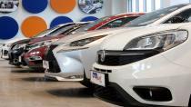 Geleceğin cazip yatırım alanı 2.El otomobil pazarı olacak