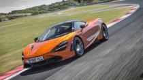 Formula 1 Pirelli Hot Laps programı duyuruldu