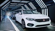 Otomotiv Sanayii 2018'e iyi başladı