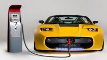 Schneider Electric, elektrikli araçların şekillendirdiği yeni dünyada sürdürülebilir enerji üretmenin önemini vurguluyor